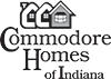 Commodore Modular Homes in Effingham