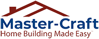 Mastercraft Modular Homes in Effingham