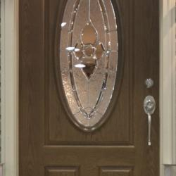 mobile home front doorsExterior Doors Modular Homes  B and B Homes Effingham IL