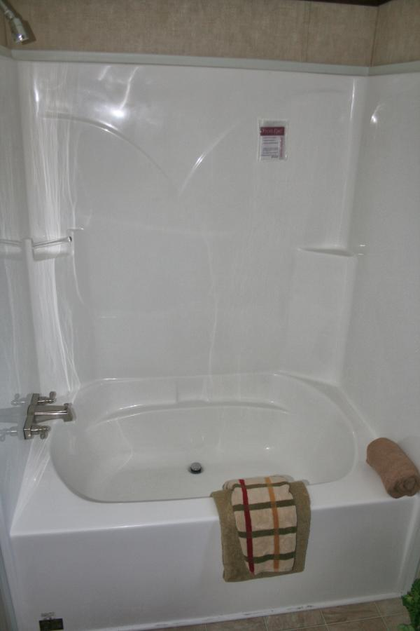 Mobile Home Tub Shower Combo Home Ideas Home Remodelling Ideas
